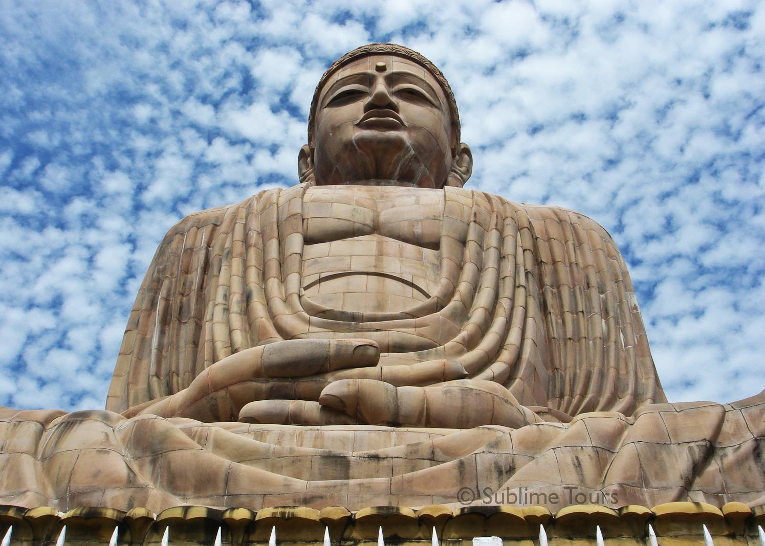 buddhist steles essay In east asia, buddhism and taoism are two of the most influential religions they influenced each other in many ways while often competing for their influences.